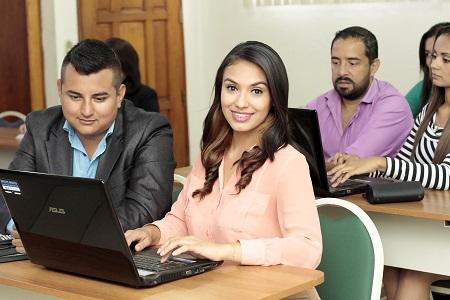 Programa de Especialización en Dirección Financiera (PEDF)