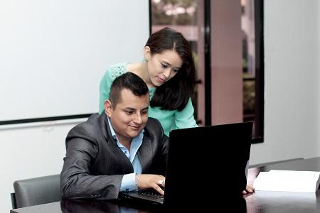 Programa de Especialización en Dirección de Marketing (PEDM)