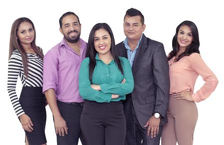 Programa de Especialización en Gerencia del Talento Humano (EGTH)