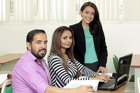 Programa de Especialización en Proyectos de Inversión (EPI)